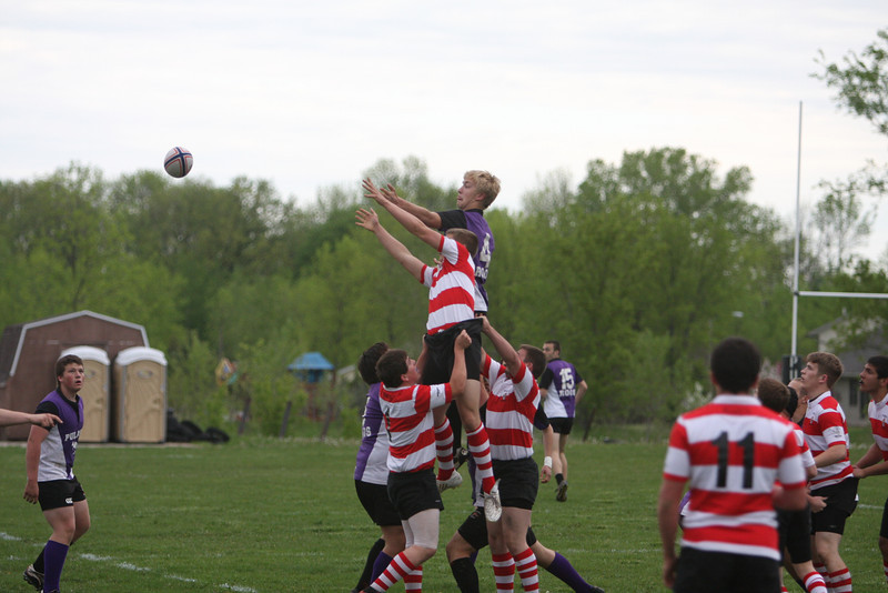 20090521-Rugby_012