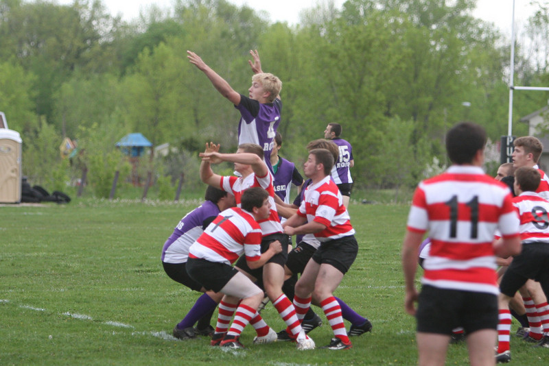 20090521-Rugby_011