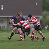 20090521-Rugby_037