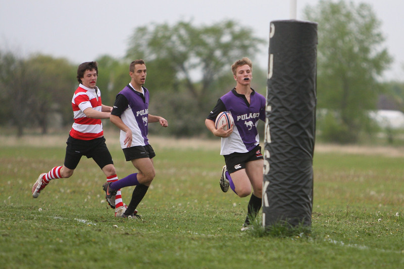 20090521-Rugby_024