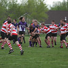 20090521-Rugby_042