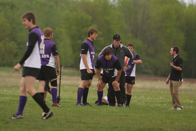 20090521-Rugby_003