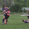 20090521-Rugby_052