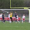 20090508-Soccer_063