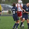20090508-Soccer_013