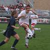 20090508-Soccer_060