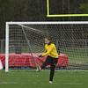 20090508-Soccer_023