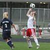 20090508-Soccer_067