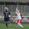 20090508-Soccer_066