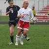 20090508-Soccer_045