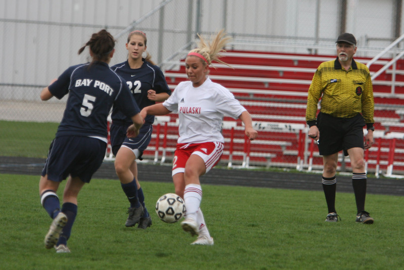 20090508-Soccer_043
