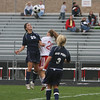 20090508-Soccer_071