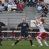 20090508-Soccer_039