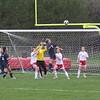 20090508-Soccer_062