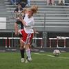 20090508-Soccer_042