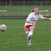 20090508-Soccer_019