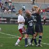 20090508-Soccer_027