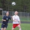 20090508-Soccer_049