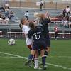 20090508-Soccer_026