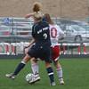 20090508-Soccer_015