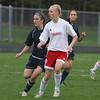 20090508-Soccer_048