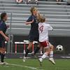 20090508-Soccer_031