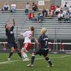 20090508-Soccer_069