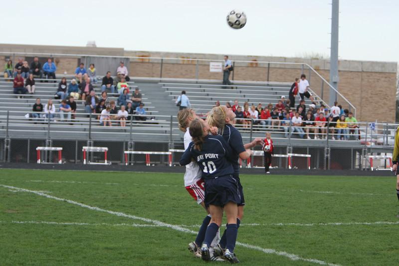 20090508-Soccer_025