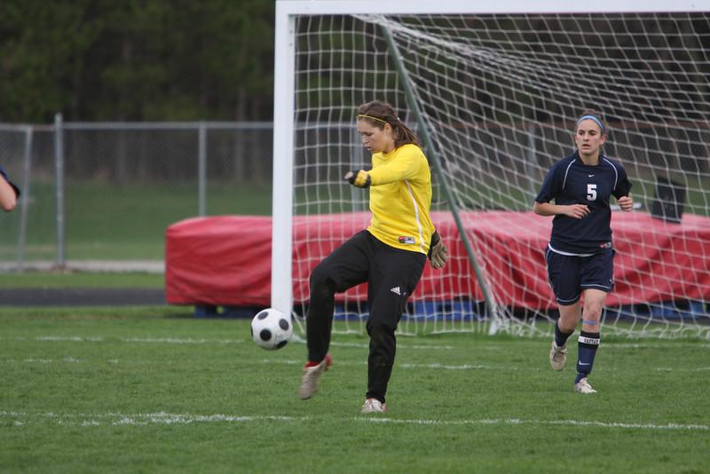 20090508-Soccer_011