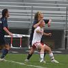 20090508-Soccer_029