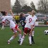 20090508-Soccer_052