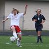 20090508-Soccer_037