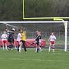20090508-Soccer_064