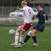 20090508-Soccer_038