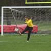 20090508-Soccer_022