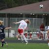 20090508-Soccer_068