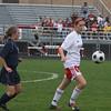 20090508-Soccer_059