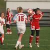 20090505-Soccer_038