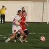 20090505-Soccer_025