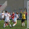 20090505-Soccer_041
