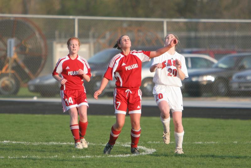 20090505-Soccer_010