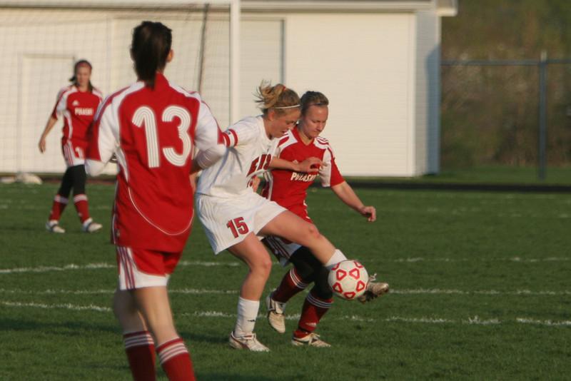 20090505-Soccer_026