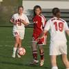 20090505-Soccer_037