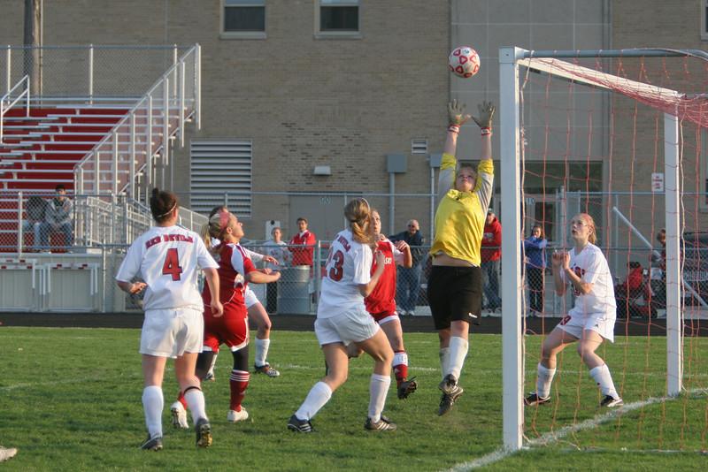 20090505-Soccer_042