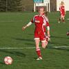20090505-Soccer_014