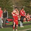 20090505-Soccer_032
