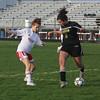 20090514-Soccer_022