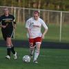 20090514-Soccer_083