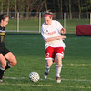 20090514-Soccer_086