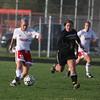 20090514-Soccer_028